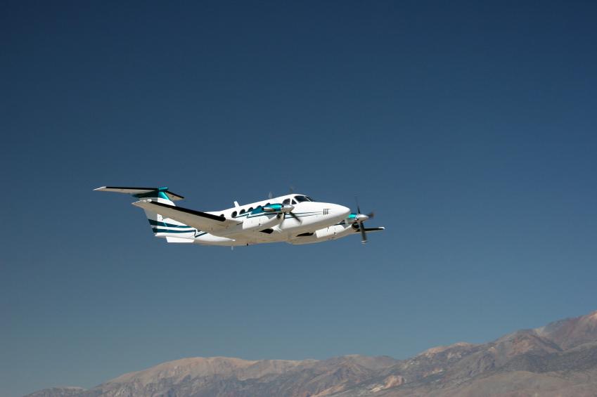 Aviastra Corporate Amp Private Flight Charter